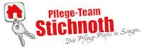 Pflege-Team Stichnoth